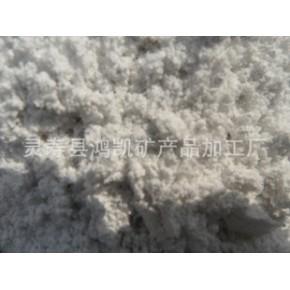 天然水镁石、海泡石粉.工业级海泡石纤维 矿物纤维水镁石