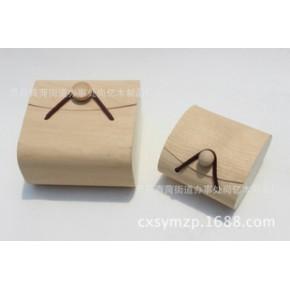 曹县木制工艺品万宝路爆珠香烟盒 定做香烟包装礼盒