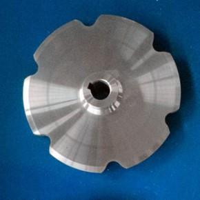 瑞源非标齿轮定制 不锈钢链轮加工 传递链轮厂家