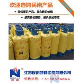 50kg煤气瓶厂家直供118L液化气瓶20149141
