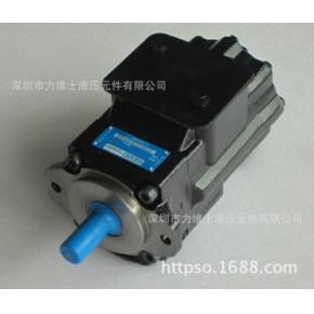 丹尼逊液压油泵T6EC-042-010-1R00-C100系列叶片泵 一级代理