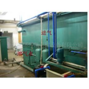 雨水回用收集设备,中水回用,排水方案节水措施
