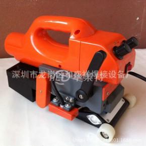防水板爬焊机 防水卷材焊自动接机 800土工膜焊接机