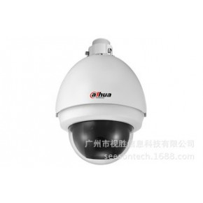 DH-SD-63E120I-HC 大华百万同轴高清智能球机-