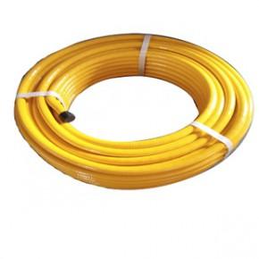 不锈钢波纹管 不锈钢燃气软管灶具