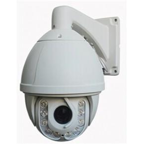 索尼(SONY)迷你红外摄像机 30倍SDI高速球1080P球机SDI球机