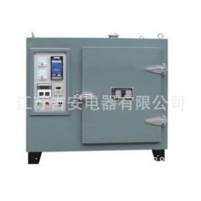吉安电器焊条烘箱  电焊条烘箱  烘干箱 恒温烘箱