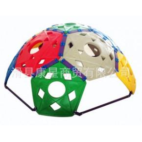 儿童玩具幼儿教具儿童攀爬运动玩具 攀攀爬墙  游乐设备