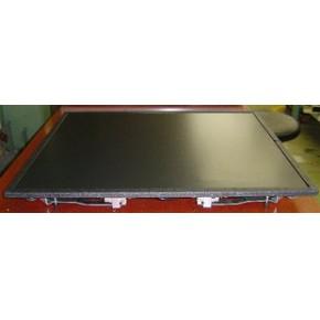 台上型除振装置 光学平台 隔振平台 防震台 SASTT-1007S-M