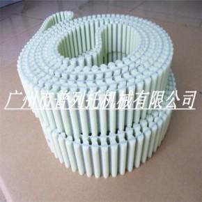 工业皮带  聚氨酯同步带加工定制AT10PU同步带