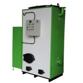 节能环保生物质热水锅炉 常压洗浴中心热开水 电子控制取暖炉