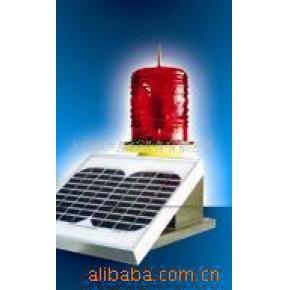 企业集采实用TGZ-155太阳能交通障碍灯 LED太阳能障碍灯