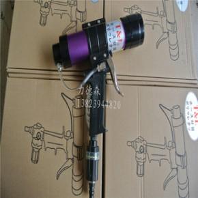出口尾单 9寸三代玻璃胶枪 气动硬装打胶枪