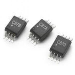 ACPL-C790-500E 安华高代理隔离运放全新原装 NPI-GPI应用