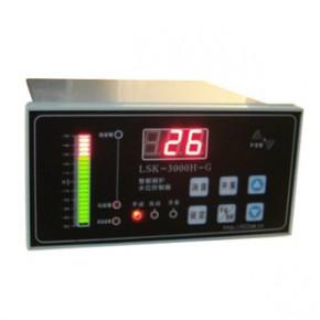 LSK-3000-G智能型液位调节仪