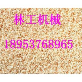 220V电稻谷脱壳成米机,家用水稻脱皮碾米机,小型碾米机