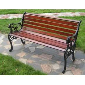 强力推荐!全网重铁脚!铸铁公园椅/庭院椅/花园椅/广场椅