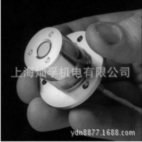 64施密特-贝尔特计/总热通量测定上海总代理