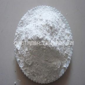 电镀磷化液用间接法氧化锌99、7 海顺化工