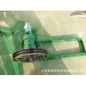 黑龙江大米膨化机 小米膨化机  小型休闲食品膨化设备