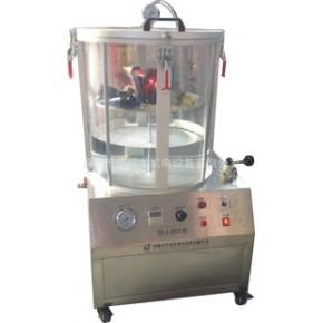 防水测试机  试水机  测漏机