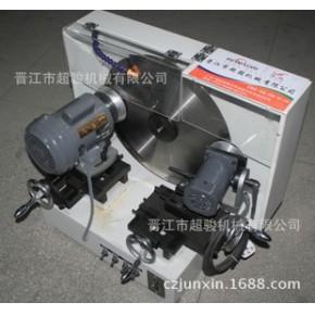 CJ-170WM万能磨刀机,磨刀机,打磨机,自动磨刀机