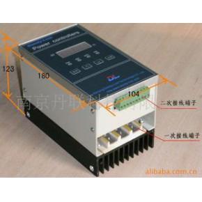 单相一体化调功器 KZI(i)