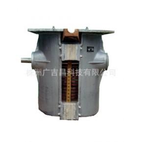 熔金炉 冶炼炉 炼金设备