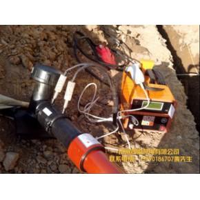 PE管电熔焊机 20-200,20-315