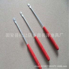 特价取钩器脱钩器简易摘钩器 一件起批 其他垂钓用品