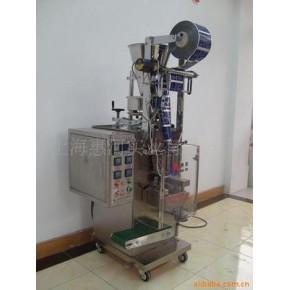 颗粒包装机,干燥剂自动包装机 活性碳颗粒包装机设备
