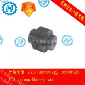 原装齿轮连轴器ACR-4012台湾ASHUN油顺
