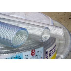 pvc网管厂家现货供应pvc网管 pvc网纹管