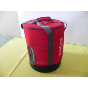 户外圆桶包 厨房煤气罐罩 防水煤气包煤气瓶套 防尘罩