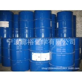 华南优势供应进炭黑润湿分散剂,TDO品牌代理商,价格低品质好