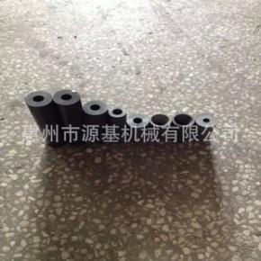 喷砂机枪嘴厂家供应 碳化硼喷嘴  钨钢喷砂枪嘴 碳化硼喷嘴