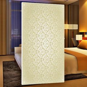 Firemoon碳晶墙暖电暖画无框画简约框画取暖器电暖器暖气片加热器