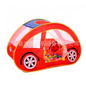 超大汽车游戏屋儿童帐篷宝宝室内户外玩具屋游戏帐篷7岁内