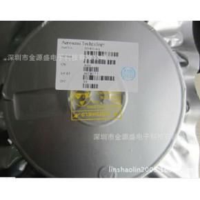 2014+航天民芯  M3406-ADJ  SOT-23-5 原装 放心采购可开增税