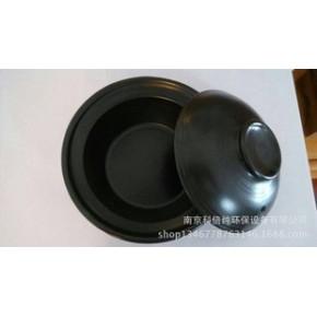 豪华瓦煲 带磨砂瓦煲 茶餐厅瓦煲 煲仔饭机专用瓦煲