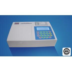 茶葉農藥殘留檢測儀 DY-1000農殘儀