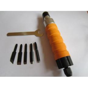 电动雕刻刀 雕刻工具 木凿 木雕 根雕 木工雕刻刀