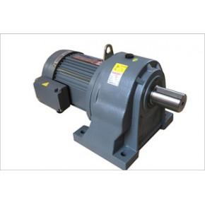 耐高温大功率 GH60-5.5KW-50SB万鑫减速电机 含税包邮