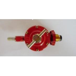 煤气减压阀   益群  天然气减压阀  家用高压阀
