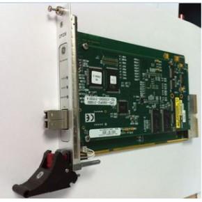 PMC-5565PIROC GE智能平台反射内存 多模记忆卡