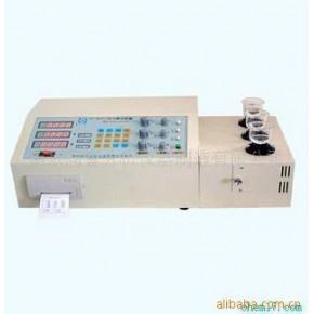 铸件分析仪器,铸造检测设备