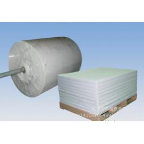 包装用纸 包装 中国