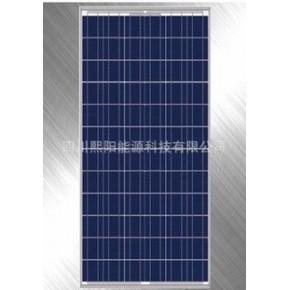 300w晶太阳能板 电池板 太阳板 diy制作 光伏板 家用 电站并网