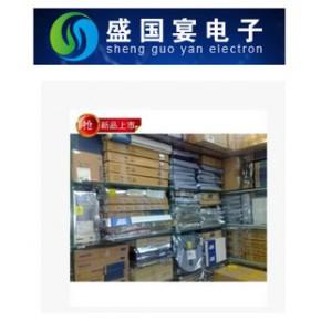 单向可控硅 BTA41-800B  ST   全新国产大电流 用于电焊机