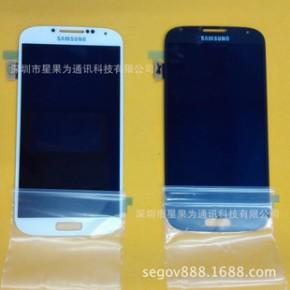 原装samsung触摸三星S4 I9500950295089505959D手机显示屏幕总成